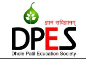 Dhole Patil Junior College