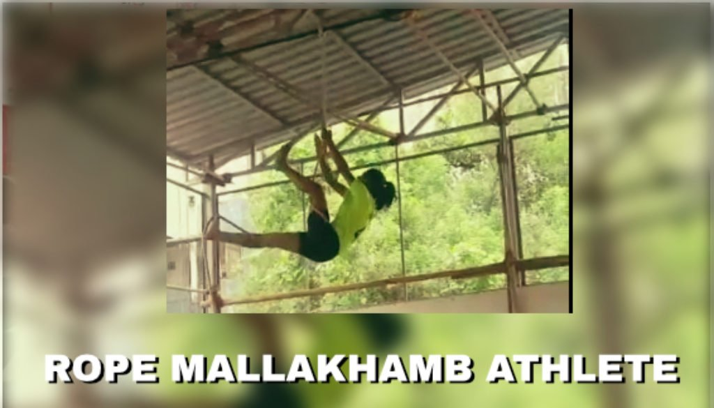 rope-mallakhamb-athlete