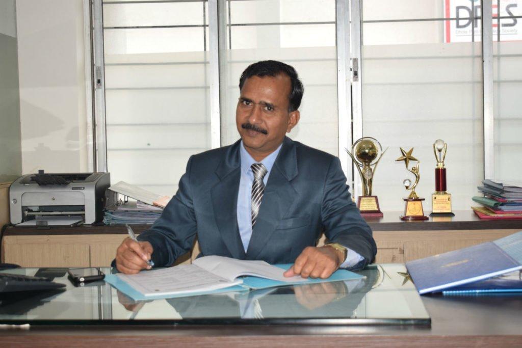 Principal-Vitthal-Gaikwad-1024x683